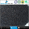 Black Sesame Seed for Big Quantity Buyer