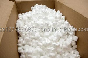 Polystyrene EPS packaging