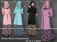 cheap baju kurung with hijab