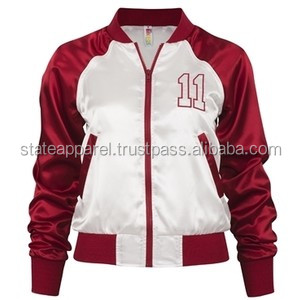 Letterman Jacket Custom Letterman Jacket Custom Suppliers and