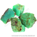 chrysoprase rough for sale,wholesale roughs loose semi precious natural gemstone suppliers