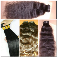 perfect colour hair weaving.South indian hot selling natural remy human hair weaving.Best quality and amazing texture hair