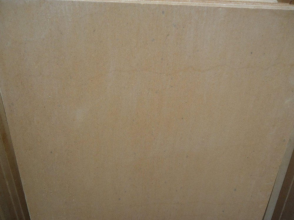 Sandstone Matt Finish Tiles & Free length Slabs UAE
