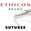 /product-detail/ethicon-vcp359h-vicryl-sutures-50015578879.html