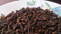 Cloves Brilliant Quality