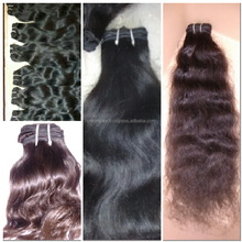 2015 hot selling virgin indian natural deep curly hair weaving.no shedding and tangling hair