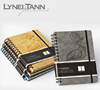 CAMPAP - CE33211 Lynel Tann Journal Note Book