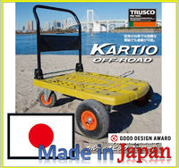 Reliable and Off road use delivery motorcycles at reasonable prices made in Japan