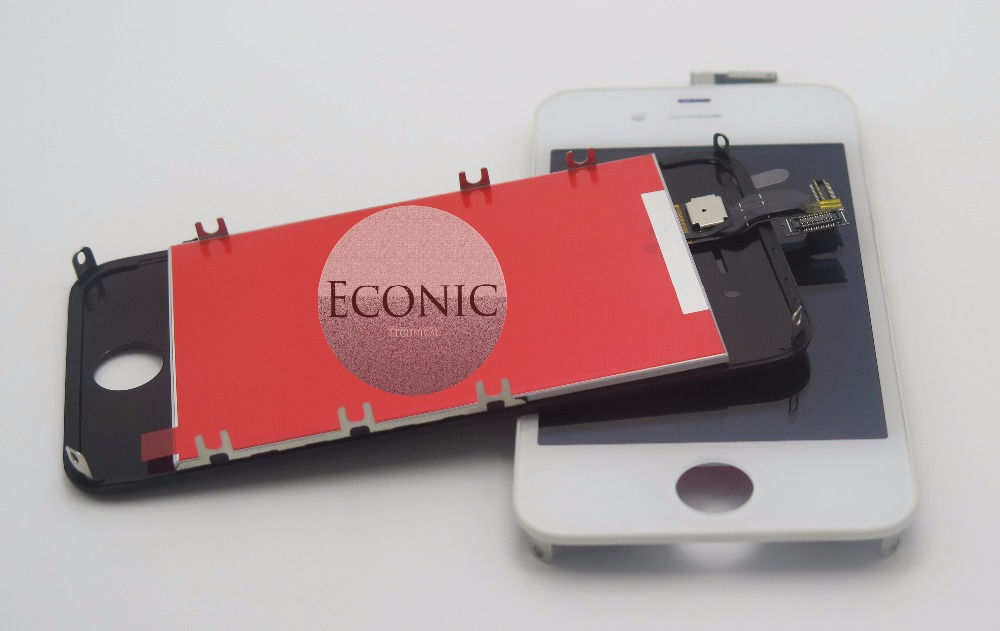 Brand New Grade A+ Original Pass Lcd For Iphone 4s[YKhang]High Quality mobile phone lcd screen for iphone 4S