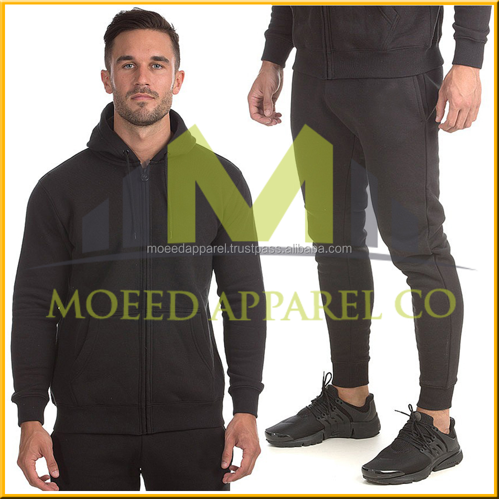 wholesale sweat suits cheap mens designer winter coat outfits for couples custom hooded hoodies food chain