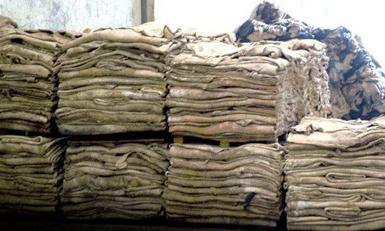 available Wet Salted Donkey Hides/ Cow Hides/Sheep / Goat Skin