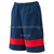 COTTON SHORTS FOR MENS