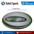 Hot Selling Easy to Carry Rugby Ball at Factory Price