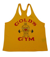 stringer tank top,stringer tank top for gym,stringer tank top for bodybuilder