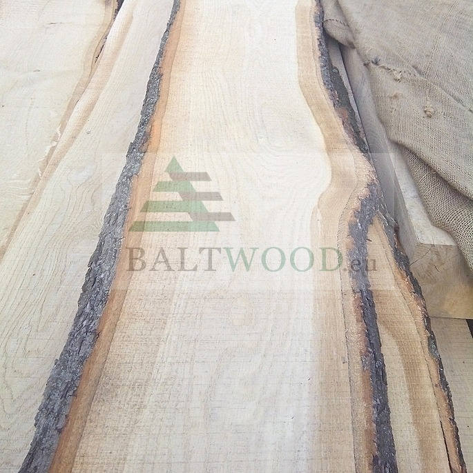 Cheap Kiln Dried Oak Timber from Latvia