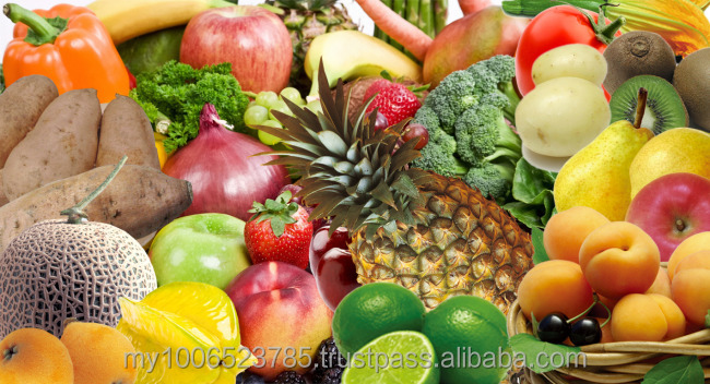 juice, papain, bromelain, enzyme powder, fruit and vegetable, healthy food, beverage, collagen, instant