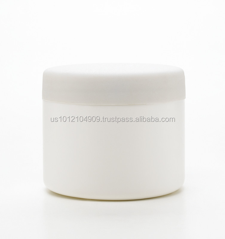 BEST SELLER - Pure ORGANIC COCONUT OIL Extra Virgin