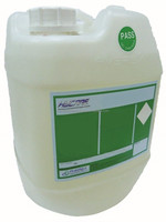 Acid Cleaner for CO2 Environment
