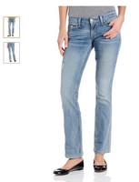 denim girls pant flash low price production very fast free sample trusted company