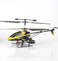 Quad Helicopter 4 Channel 16 RC