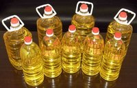 Refined Corn Oil,Sunflower Oil and Other Refined Oils