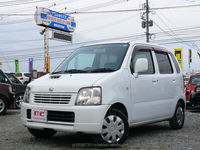 used high quality car from Japan