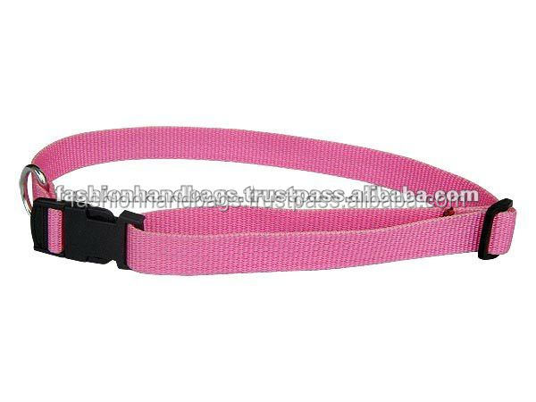 dogs clothes and accessories,designer dog leashes and collars