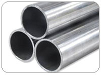 stainless steel pipe price hot sale manufacturer