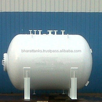 Quot Propane Tank High Quality