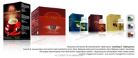 GANOKINGS Malaysia potencyprime excellente Ganoderma_Products