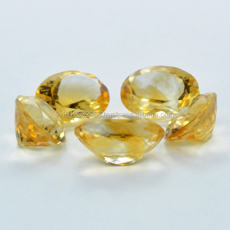 High quality Gemstone, Natural Gemstone Oval Shape,12*16 mm Natural Gemstone faceted & Light Colour