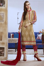 Latest salwar kameez designs color--ONLINE SHOPPING salwar kameez -393