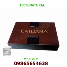BRAZILIAN CATUABA IN INDIA/PENIS ENLARGEMENT/PENNIS STRONG/SEX TIMING MEDICINE/COCK GROWTH/