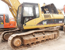 Mezza new <span class=keywords><strong>caterpillar</strong></span> 330 C 330 D digger <span class=keywords><strong>rc</strong></span> cat <span class=keywords><strong>escavatore</strong></span> in vendita