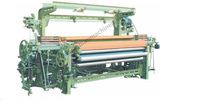 Semi Automatic Drop Box Shuttle Looms (Made In India) Power Loom Machines/Dropbox Under Pick Shuttle Power loom Machine