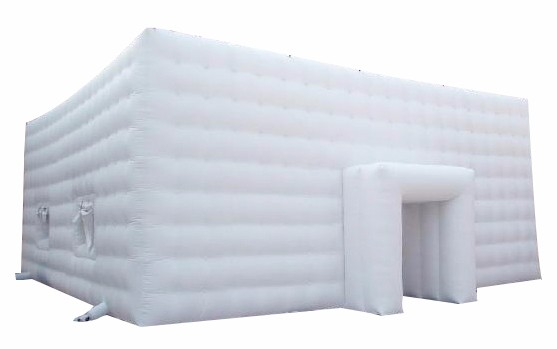 inflatable tent 077.jpg