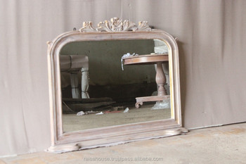 Reclaimed Teak Furniture - Mirror Indonesia Furniture