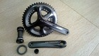 2016 Ultegra 6800 11 Speed Road Bike Groupset