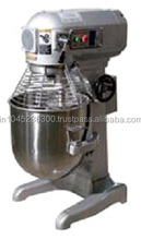 Accurate Dimension Food Mixer(B10)