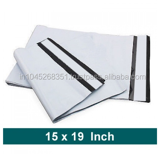 Easy To Use Plastic Courier Bag Envelopes(CB-111)