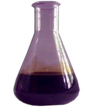 Carbolic coal tar oil / Phenol Oil