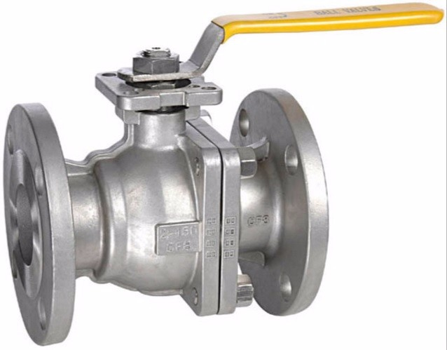 customized valves