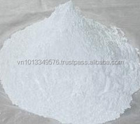 The best price of high quality Calcium Carbonate Powder made in vietnam