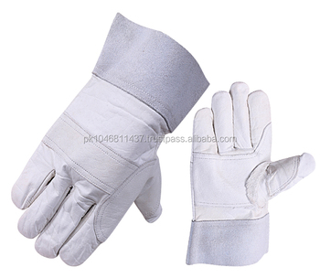 Tig Welders Gloves