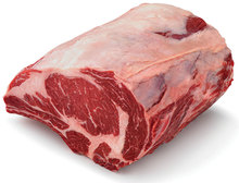 ..FROZEN HALAL LAMB MEAT,MUTTON,GOAT,VEAL,BEEF,VENISON AND CARCASS ON SALES WITH COMPETITIVE PRICES.