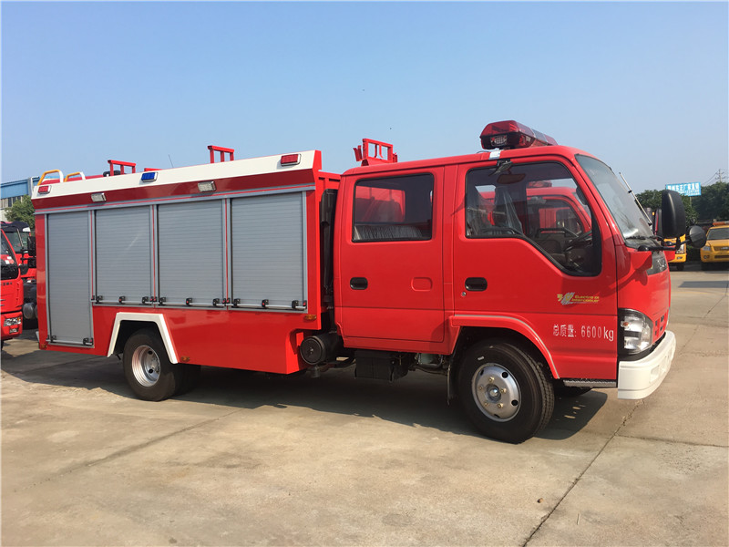 forest fire trucks4.JPG