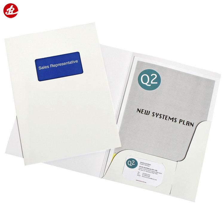 Professional High Quality Cheap Presentation Folder Printing.jpg