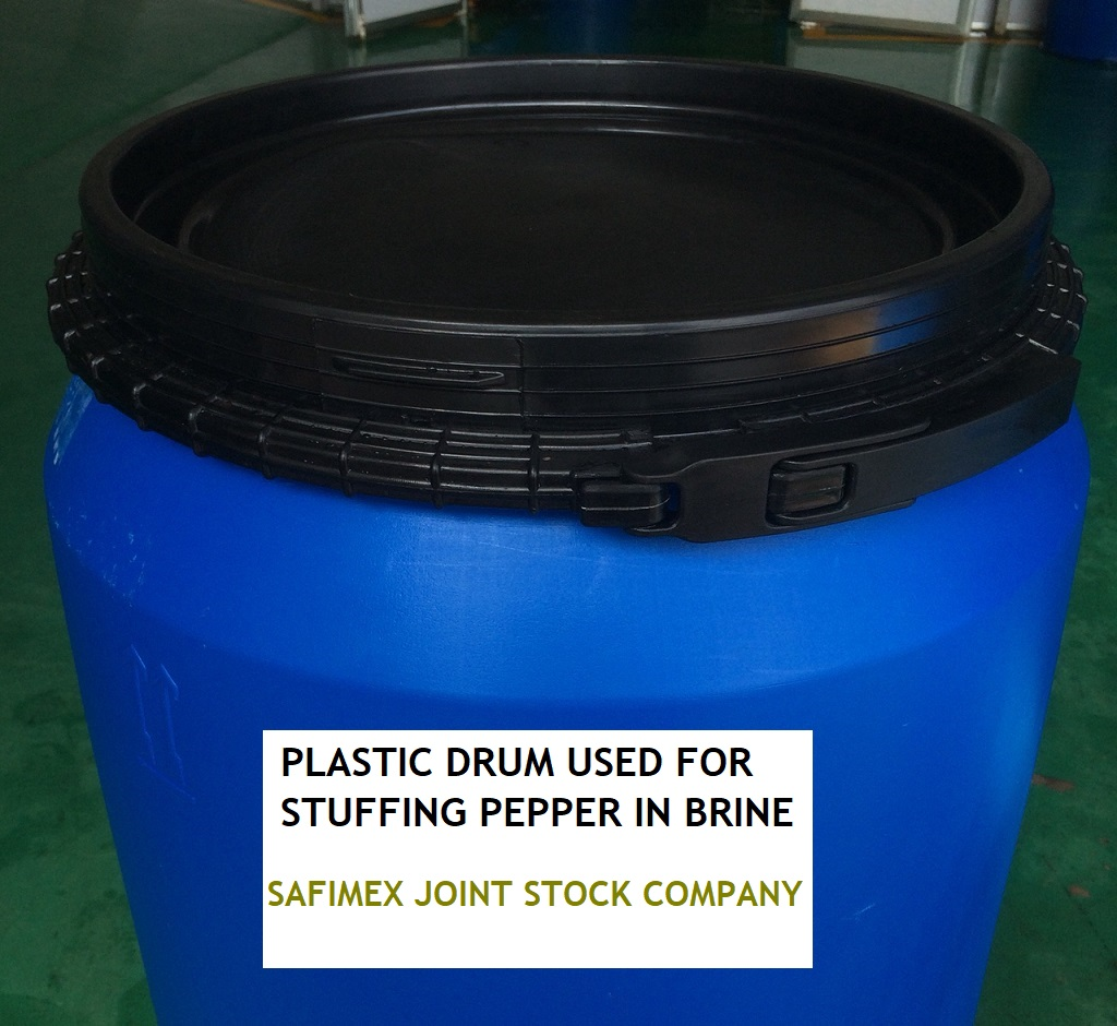 plastic drum - Copy.jpg