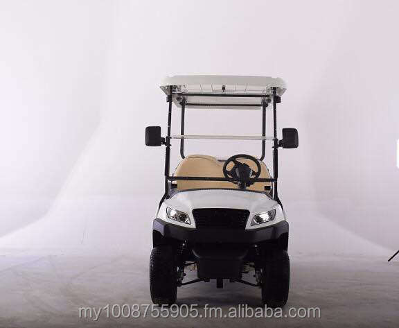 Golf Buggy 2 seater Call Tony(+60102000330)