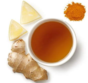 BUY BEST SELLING 100 % NATURAL HIGH QUALITY HEALTH CARE FACTORY PRICE TURMERIC LEMON GINGER TEA BAG PRIVATE LABEL SUPPLIER